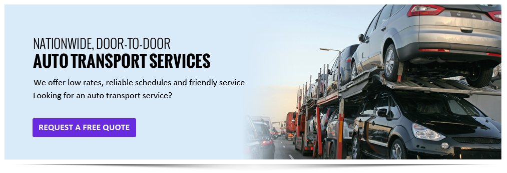 Auto Shipping Quote >> Auto Shippers Ship Cars With Reliable Auto Transporters
